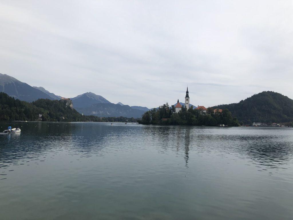 Mit dem Wohnmobil durch Kroatien 2019 - Dies war die erste grosse Reise 8