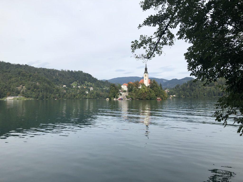 Mit dem Wohnmobil durch Kroatien 2019 - Dies war die erste grosse Reise 9