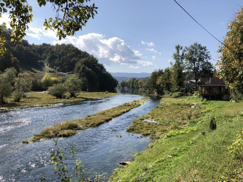 Mit dem Wohnmobil durch Kroatien 2019 - Dies war die erste grosse Reise 49