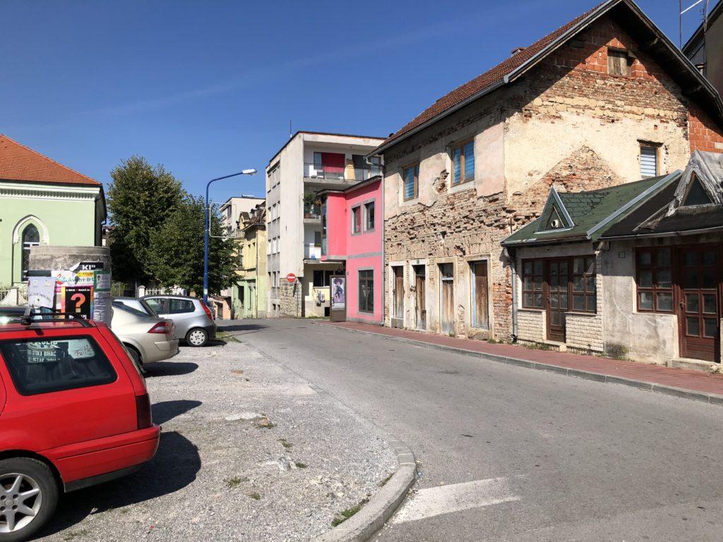 Mit dem Wohnmobil durch Kroatien 2019 - Dies war die erste grosse Reise 50