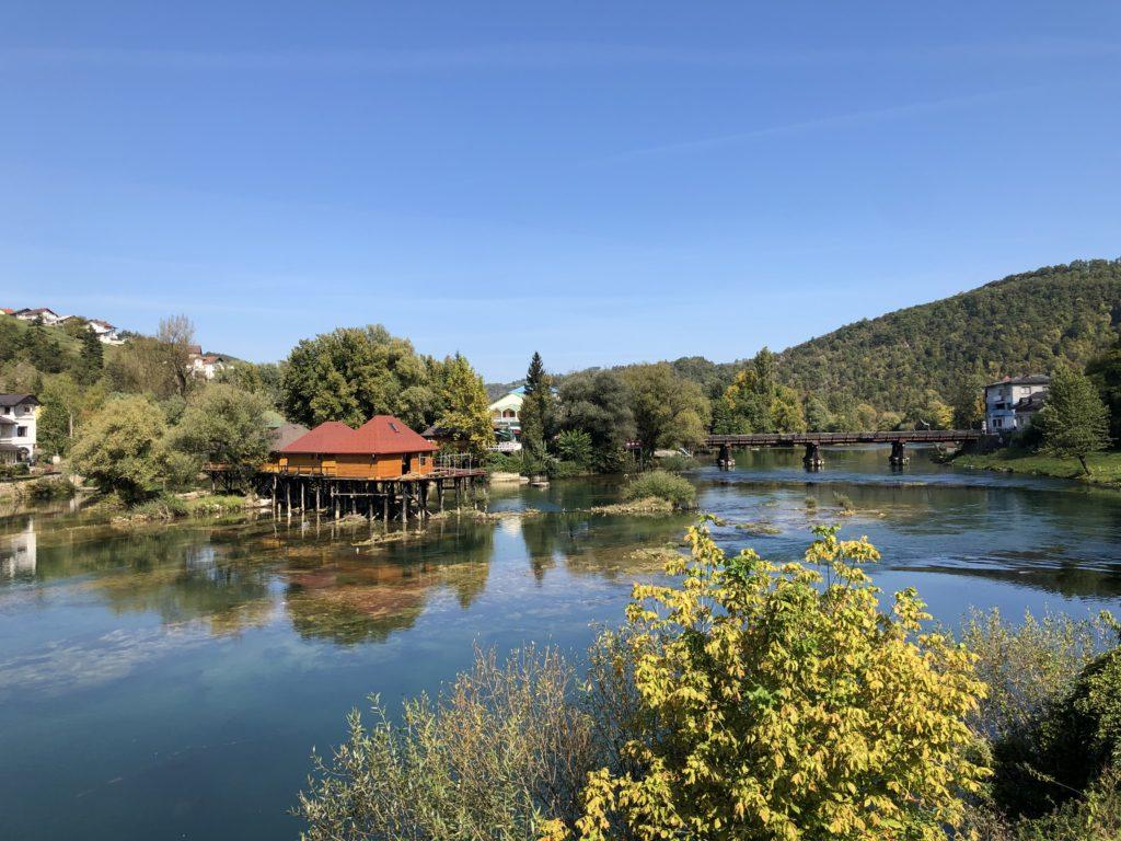 Mit dem Wohnmobil durch Kroatien 2019 - Dies war die erste grosse Reise 52