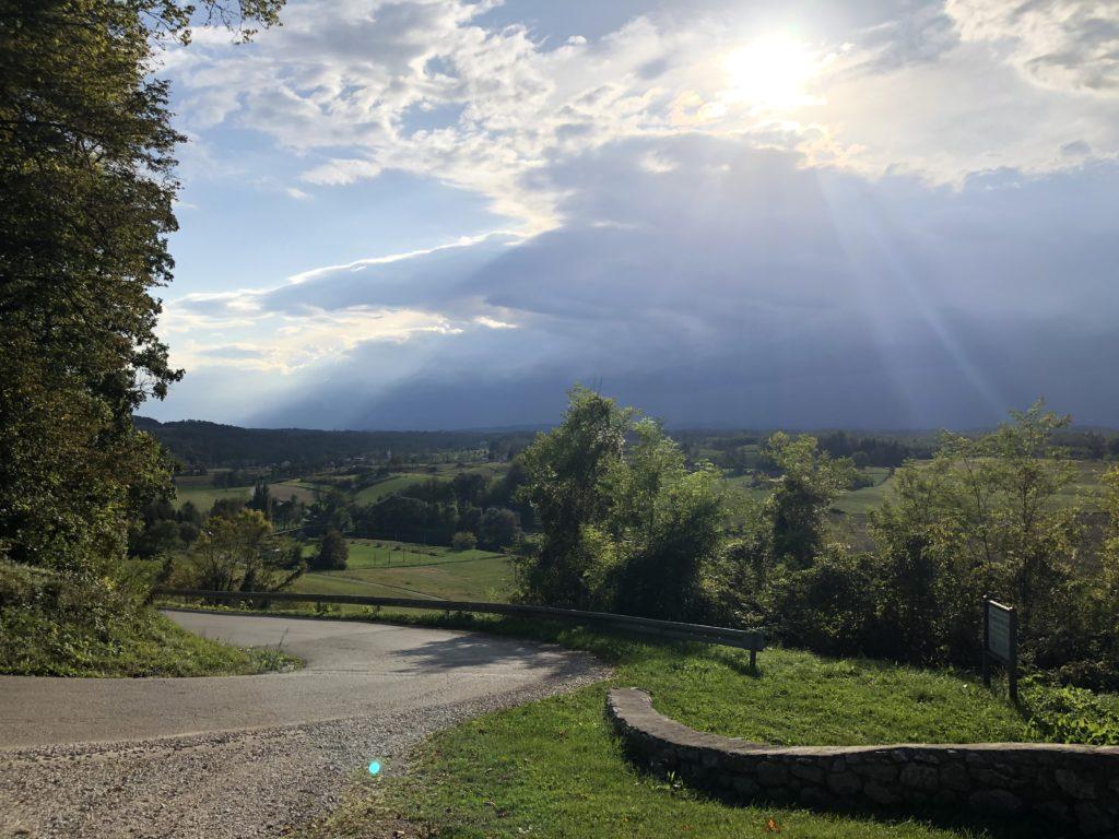Mit dem Wohnmobil durch Kroatien 2019 - Dies war die erste grosse Reise 54