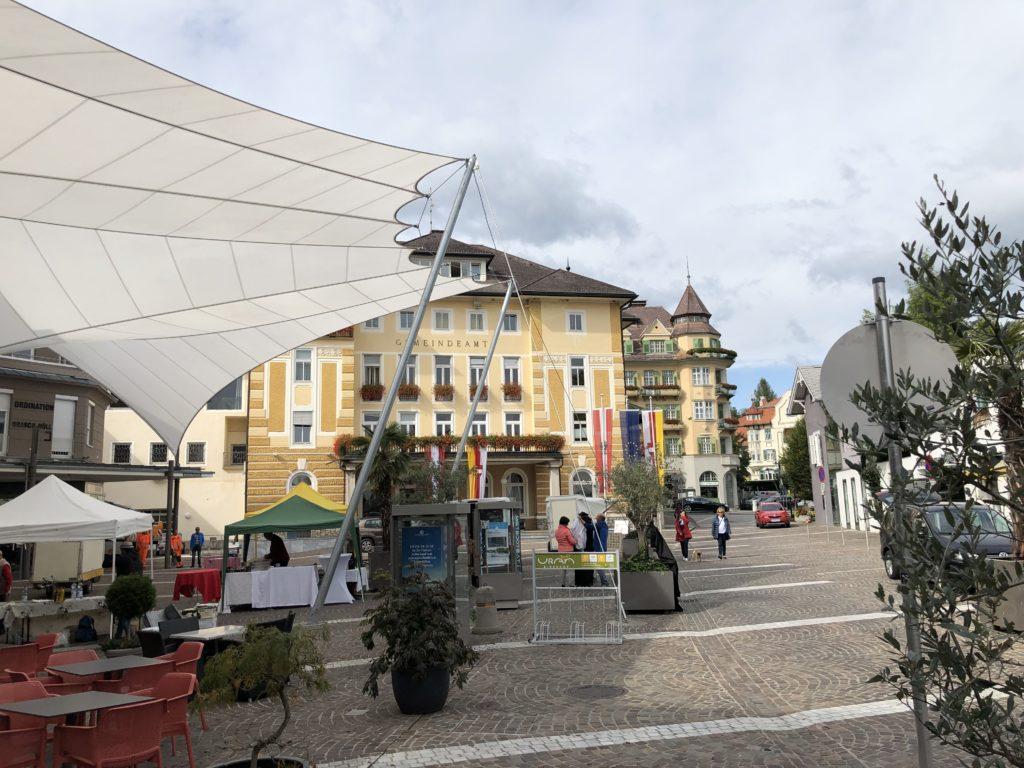 Mit dem Wohnmobil durch Kroatien 2019 - Dies war die erste grosse Reise 64