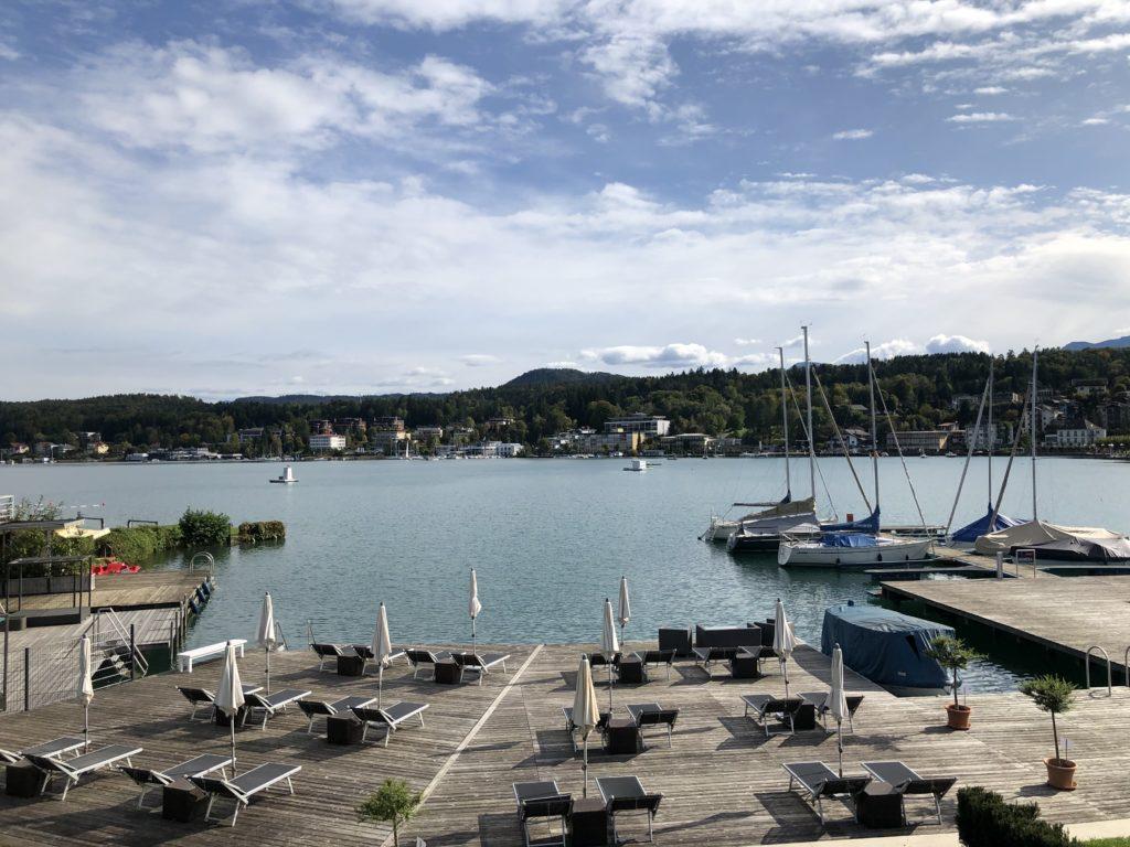 Mit dem Wohnmobil durch Kroatien 2019 - Dies war die erste grosse Reise 67