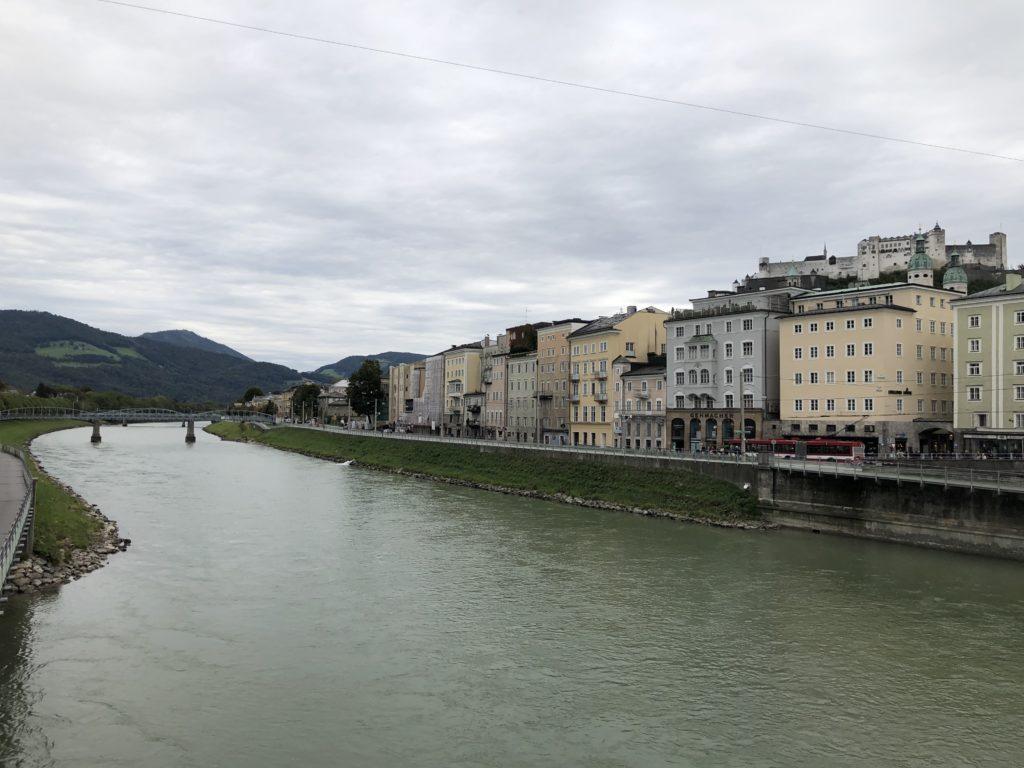 Mit dem Wohnmobil durch Kroatien 2019 - Dies war die erste grosse Reise 77