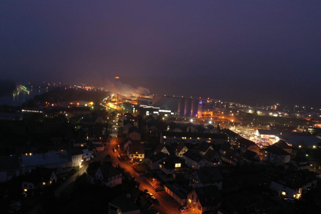 Auf den Spuren des Heidelbär - Mit dem Wohnmobil nach Heidelberg 43