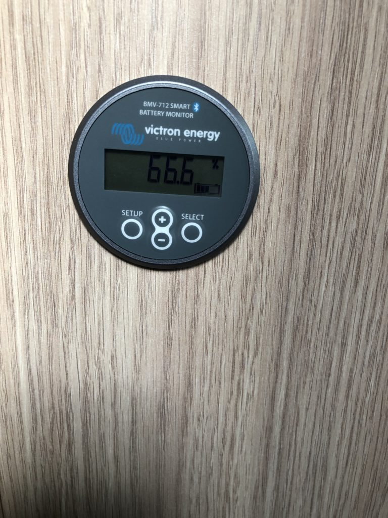 Batteriecomputer