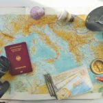 Welche Apps nutzen wir im Wohnmobil und auf Reisen