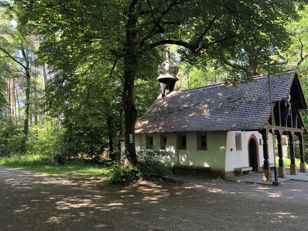 Wohnmobil Aschaffenburg