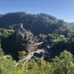 Die Vulkaneifel mit dem Wohnmobil - unterwegs in der Eifel