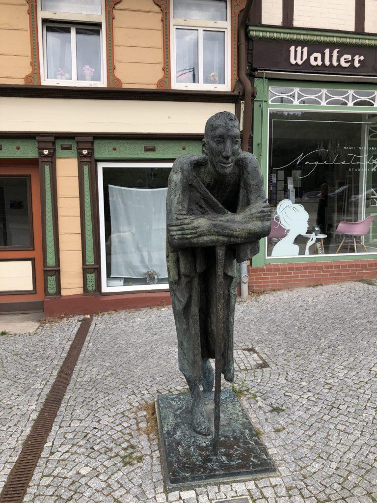 Wernigerode Harz